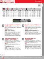 stampa pdf - Ivg Colbachini