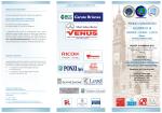 Brochure Congresso - Congresso Giuridico Forense 2015