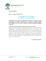 carta intestata 2013