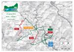 Sezione 3 [ 21 marzo 2015 ] - 38° Rally Il Ciocco e Valle del Serchio