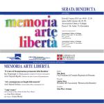 SERATA BENEDICTA - Gian Piero Alloisio