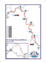 PS Teulada-Domudemaria A5