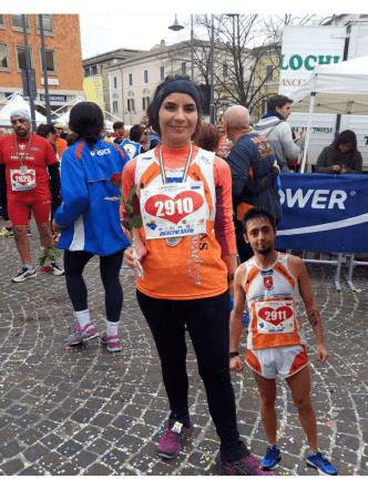 bicocchi boa.jpg - Team Marathon Bike