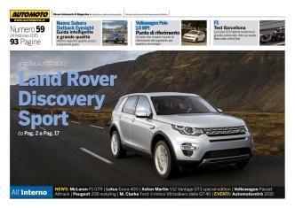 Automoto Magazine 59