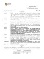D.R. n. 153 - Università degli Studi del Molise