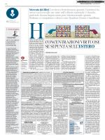 CORRIEREFC_NAZIONALE_WEB(2015_02_27)
