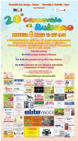 Nj Manif_carnevale2015.indd