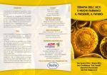 Programma - ADR Congressi
