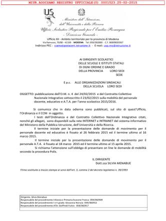 (MIUR.AOOCSAMO.REGISTRO_UFFICIALE(U).0001523.25