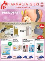 €28,90 - Farmacia Gieri Salute & Bellezza