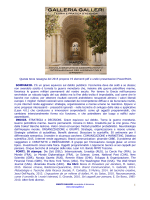 qui il pdf per i non iscritti