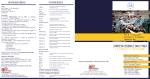 Brochure - Collegio IPASVI di Rimini