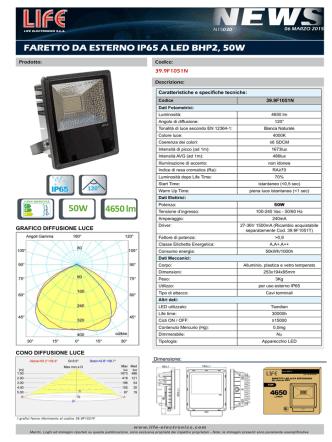 15030 - Life Electronics SpA