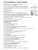 Scarica documento PDF