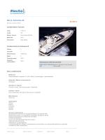 Barca: Astondoa 40