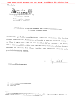AGE.AGEDC001.REGISTRO INTERNO.0002800.20-02-2015-R