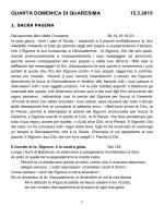 File - Parrocchia di San Lorenzo Martire in Zogno