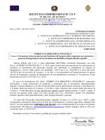 CTI FORMAZIONE BES SCUOLE IN RETE (1)