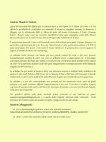 Guida al programma - PDF
