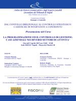 09.04.15_corso_programmazione_e_controllo
