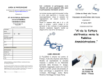Brochure Economia 27-03-2015