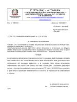 circolare_graduatorie_CTP 190.74 KB 11/03/2015, 13:25