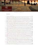 A&C newsletter 27-2015