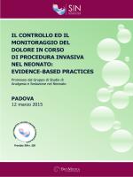Programma - Biomedia online