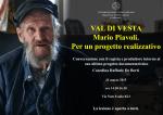 Val di Vesta - Mario Piavoli. Per un progetto realizzativo