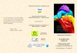 Programma del laboratorio - Duemilauno Agenzia Sociale