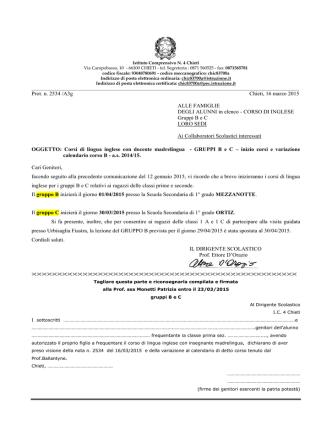 2° CIRCOLARE_CORSO_INGLESE_2014_15.pdf