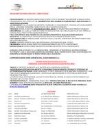 REGOLAMENTO PINOCCHIO.pdf