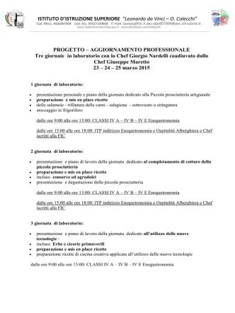 Avviso del 19_marzo_2015_Programma_Nardelli.pdf