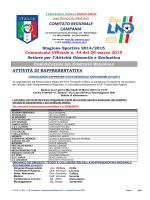 C.U. S.G.S. n. 44 del 20.03.2015.pdf