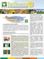 grano - Associazione Nazionale Bieticoltori