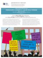 WSWD 2015 PROGRAMMA A4 light - Prospettive Sociali e Sanitarie