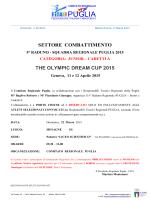 circolare 28.2015 5 raduno regionale combattimento ju_ca