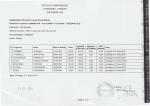 matematica.PDF - Istituto Comprensivo Corradini