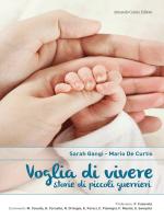 copertina_V5_voglia_di vivere_storie.idml
