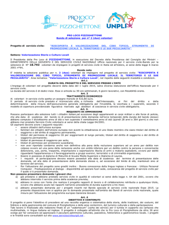 Bando 2015 Pizzighettone.pdf