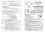 anno 5 – n°28 - Santi Quattro Evangelisti