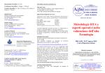 Milano - 25-27 marzo 2015 - Associazione Italiana di Fisica in