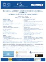 10.04 - Odcec Napoli