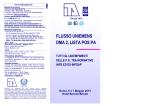 FLUSSO UNIEMENS DMA 2, LISTA POS PA