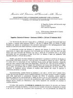 MIUR.AOODGFIS.REGISTRO UFFICIALE(U).0003090.11-03-2015