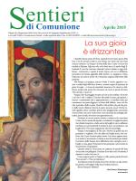 Sentieri di Comunione Aprile 2015.pdf