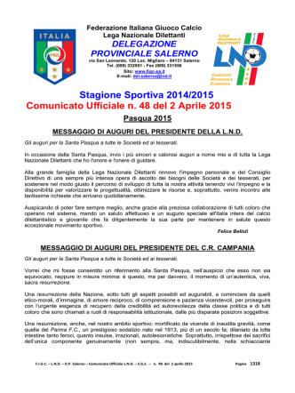 c.u. 48 _.pdf - FIGC