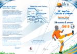 12° trofeo Calcio d`aMare