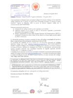 prova eurotest a passo furcia (bz) 18 aprile 2015