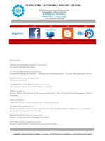 2015_03_31-rassegna.pdf
